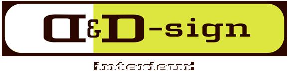 D&D Design